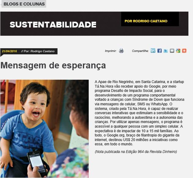 ISTOEDINHEIRO_SMSESPECIAL
