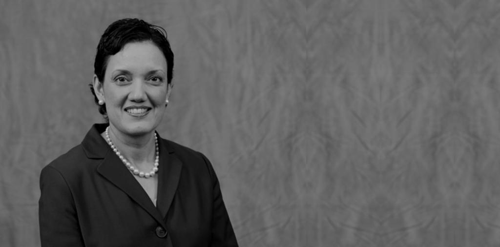 Rosa Arriaga, responsável pelo estudo, é cientista pesquisadora sênior do Instituto de Tecnologia da Georgia