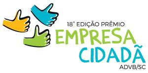 O Prêmio Empresa Cidadã certifica empresas que contribuem de forma efetiva.
