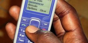 Senegal diminui a incidencia do Ebola por meio de campanhas via SMS
