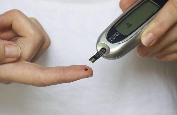 diabetes_OK