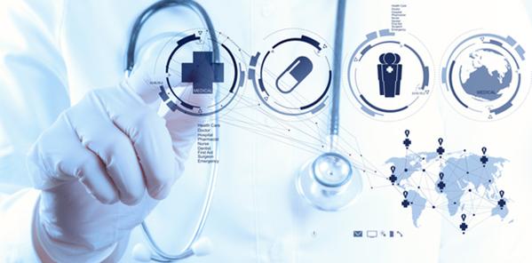 gerenciamento de pacientes crônicos