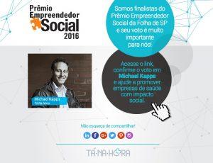 empreendedor-social-michael-kapps-blog