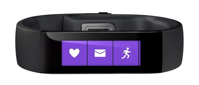 Microsoft-Band-is-a-199-fitness-tracker-compatible-with-Android-–-Details