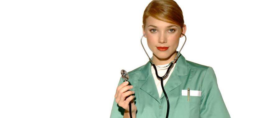 female_medic04
