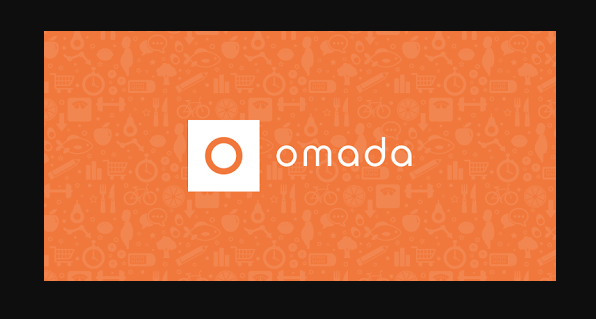 Omada 4 - Saude Digital