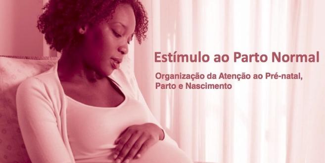 Imagem: Divulgação / ANS