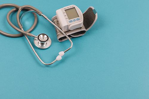Controle e combate a hipertensão além dos remédios