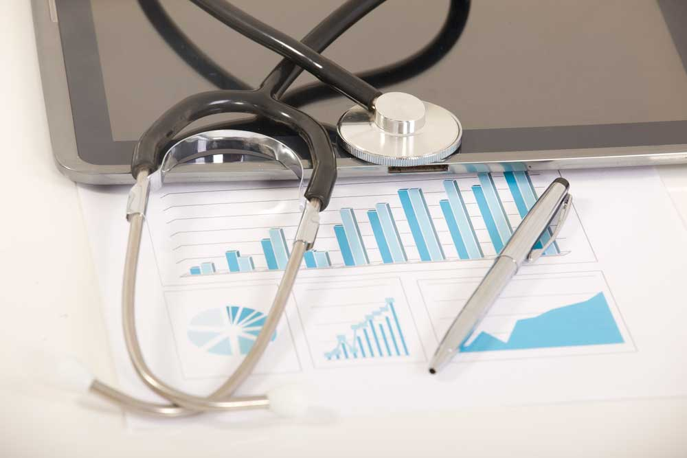 Gestao de inovações em saúde