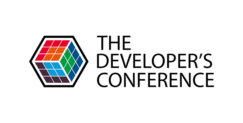 TNH no The Developers Conference