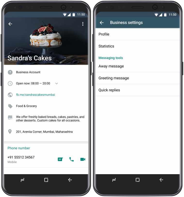 Whatsapp business, tudo sobre a plataforma