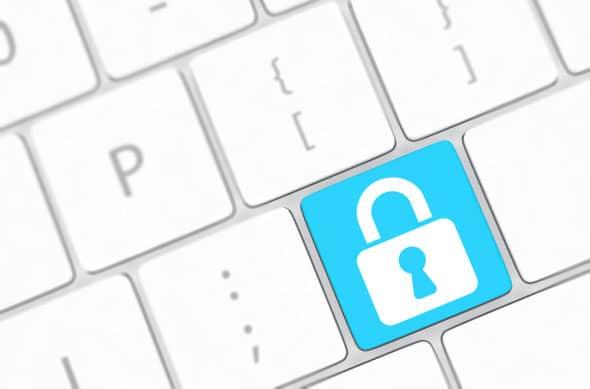 Proteção de dados com a nova lei