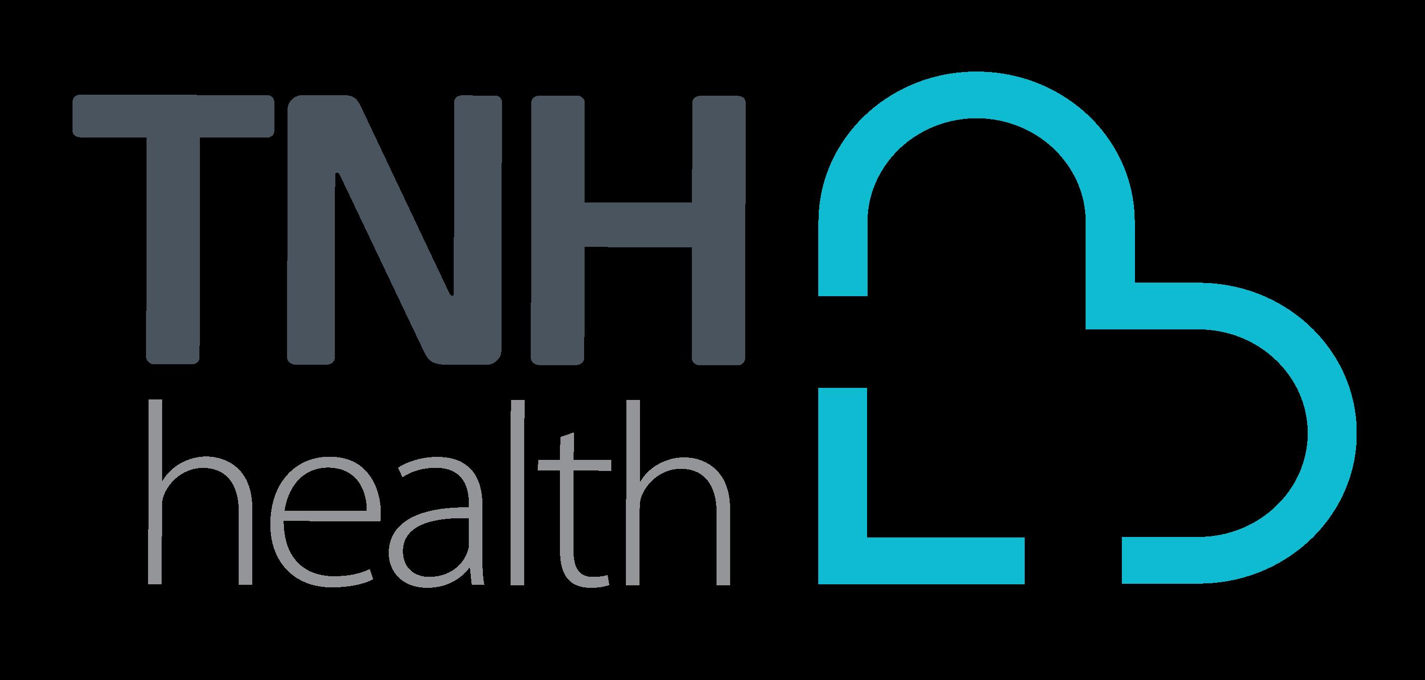 Health-vid